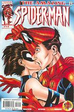 The Amazing Spider-Man # 14