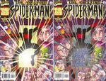 The Amazing Spider-Man # 25