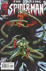 The Amazing Spider-Man # 26