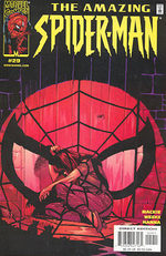 The Amazing Spider-Man # 29