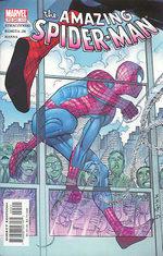 The Amazing Spider-Man 45 Comics