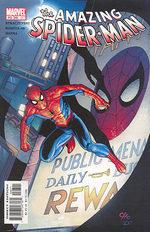 The Amazing Spider-Man 46 Comics