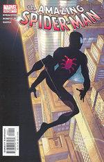 The Amazing Spider-Man 49 Comics
