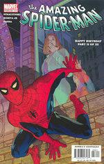 The Amazing Spider-Man 58 Comics