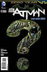 Batman 29 Comics