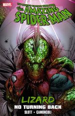 The Amazing Spider-Man 41 Comics