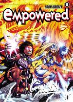 Empowered # 8