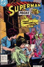 Superman Poche 87