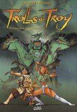 Trolls de Troy 10