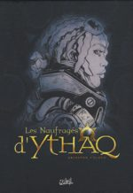 Les naufragés d'Ythaq  2