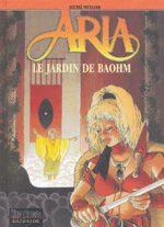 Aria # 26