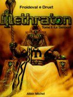 Methraton # 1
