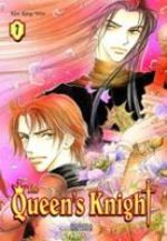 The Queen's Knight 7