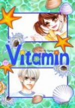 Vitamin 11 Manhwa