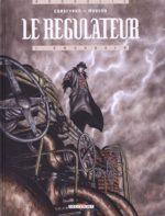 Le régulateur 1