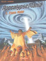 Apocalypse mania 4