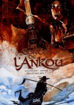 Les contes de l'Ankou 2