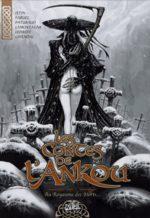 Les contes de l'Ankou 3