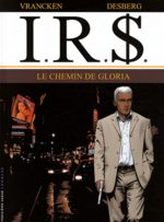 I.R.S. # 11