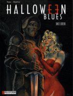 Halloween Blues 6