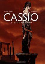 Cassio 2