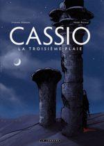 Cassio 3
