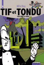 Tif et Tondu 5