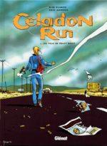 Celadon run 1