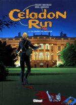 Celadon run 2
