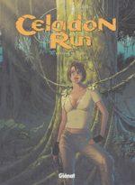 Celadon run 4