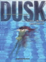 Dusk # 2