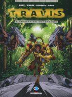 Travis # 2