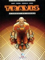 Travis # 3