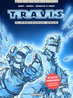 Travis # 4