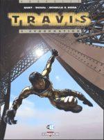 Travis # 5