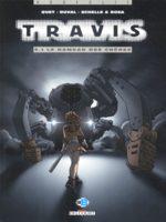 Travis # 6.1