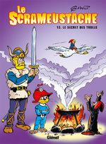 Le Scrameustache 13
