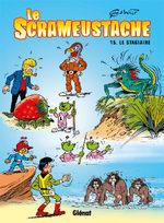 Le Scrameustache 15