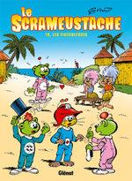 Le Scrameustache 19