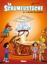 Le Scrameustache 24