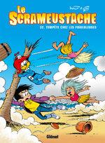 Le Scrameustache 32