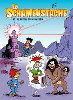 Le Scrameustache 33