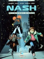 Nash 2