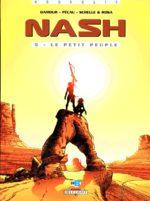 Nash 5