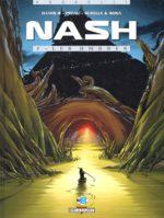 Nash 7