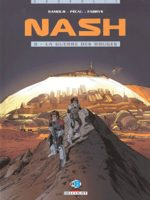 Nash 8
