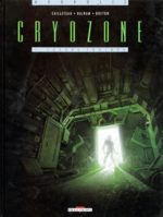 Cryozone 1 BD