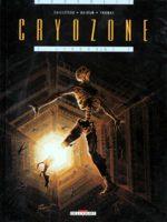 Cryozone 2 BD