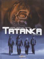 Tatanka 1