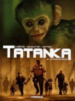 Tatanka 2